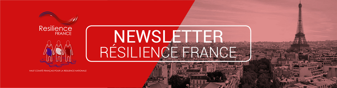 Resilience France